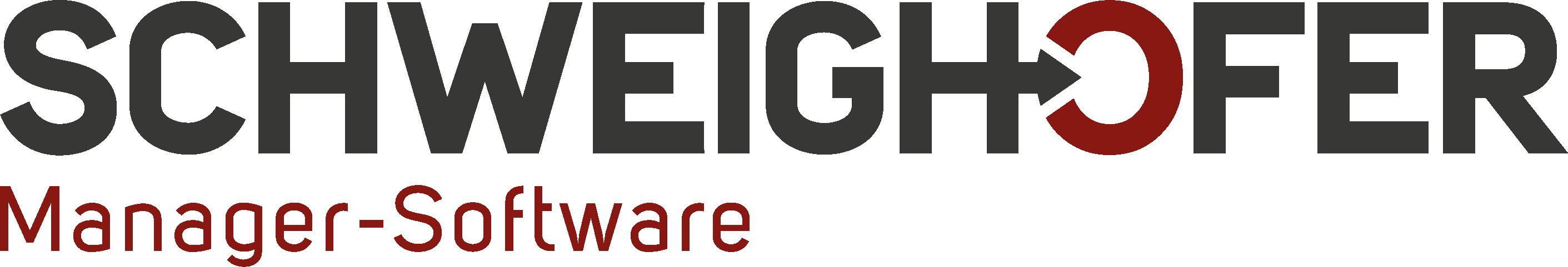 Schweighofer Logo